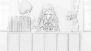 gambar anime, gambar manga, manga komik