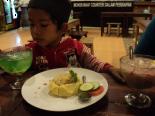 nasi goreng pattaya ala jogja paradise