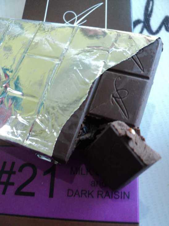 cokelat allegro sweet corner pasar ngasem