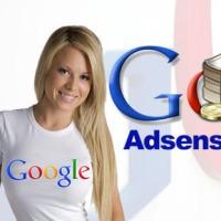 Cara Pasang Iklan Adsense di Wordpress Self Host Menggunakan Plugin Ads Inserter