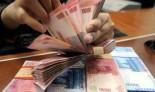konsultasi masalah keuangan keluarga