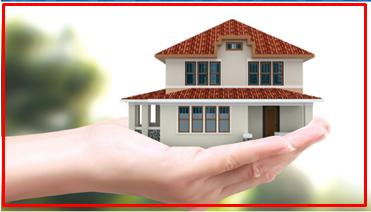 kredit rumah kpr murah