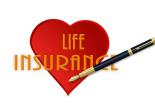 manfaat jenis asuransi kesehatan