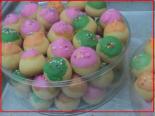resep kue nastar candy pop
