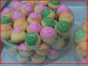 resep kue nastar candy pop