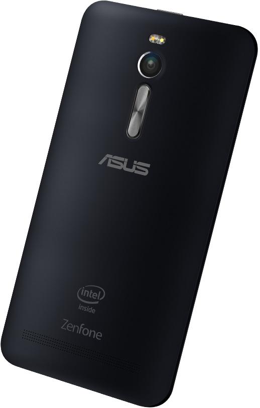 harga dan spesifikasi asus zenfone 2 ZE550ML