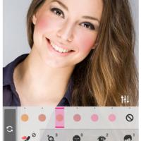 Spesifikasi Asus Zenfone 2 ZE550ML : Smartphone Berprosesor Setara Notebook