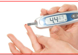 gejala gula darah tinggi
